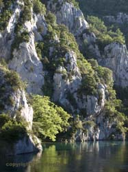 04canyon du Verdon